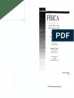 182_Física ( Volumen II ) ( 5ª Edición )_Robert Resnick & David Halliday & Kenneth Krane