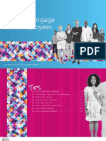 8 Tips to Engage _Your Employees.pdf