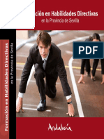 Guia Habilidades Directivas Prodetur