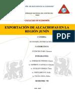 ALCACHOFA-datos-estadisticos