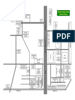 Site Map1