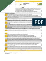 Teste de feedback_Janela de Johari.pdf