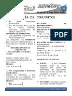 (01) Conjutos I RAI