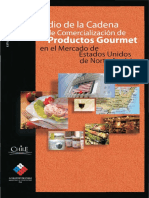 Product Os Gourmet