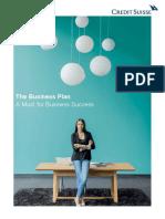Guia Banco para Business Plan.pdf