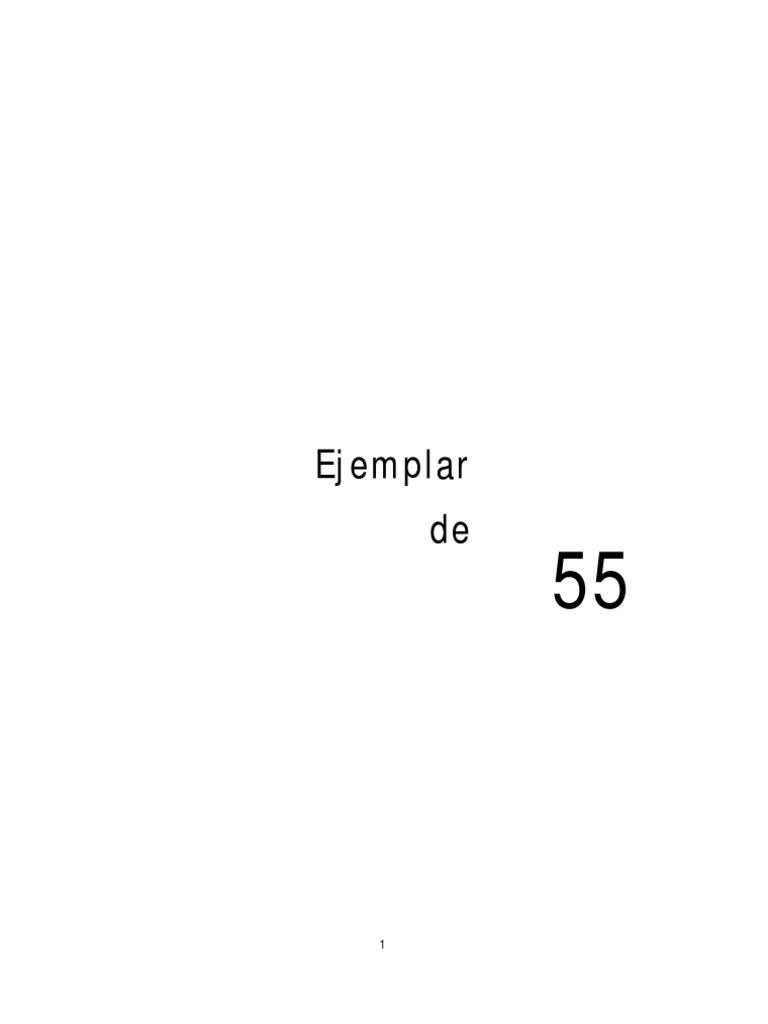 Kêrmes f5226eb9c6f
