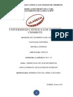 Investigación Formativa Primer Avanze Herrera Alexandra