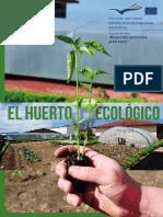 11404_el-huerto-ecologico.pdf