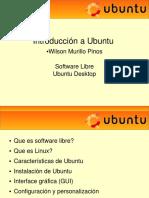 Curso Ubuntu.odp