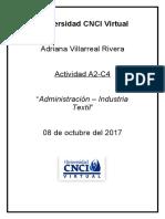 ACTV A2 C4 11
