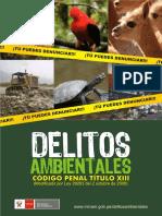 Delitos ambientales.pdf