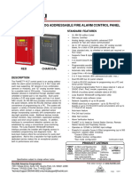 Firenet 9thedition 12-2011