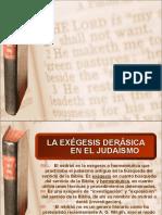 Cr002 Reglas Exegesis Biblicas