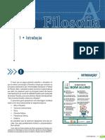 Fil A1 1 Introdução