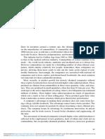 0 - Preface