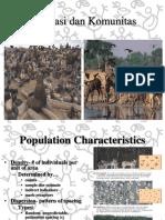 43159_7. Populasi dan Komunitas.pdf