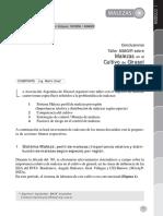 1-Malezas.pdf