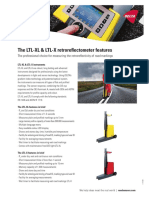 LTL-X_XL_Brochure_11.03.2013