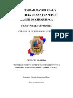 Gerardo Montecinos Magne Primera Parte 01