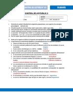 CL02-Teoría Del Conocimiento(Solucionario) (1)