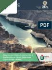 Eadic OEA Diseno Construccion Explotacion Obras Hidraulicas