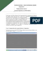 TP Componentes hipoteticos.pdf