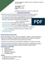 SALUD PÚBLICA II.pptx