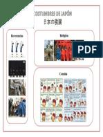 Costumbres Japón.pdf