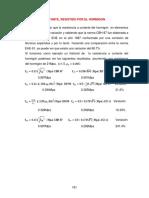 VARIACION CORTANTE DEL HORMIGON.pdf