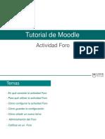 Tutorial-Foro.pdf