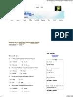 ramayan level 8.pdf