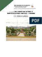 PLAN COMBI Jaen - MAGLLANAL.docx