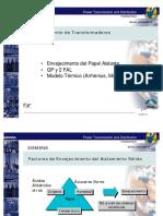 FURANOS Y GRADO POLIMERIZACIÓN.pdf