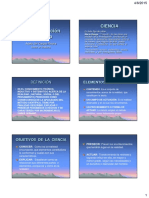 CIENCIA 2017.pdf