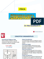 10. TERMODINÁMICA NUEVO.pdf