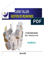 gestindereuniones-090601233536-phpapp02.pdf