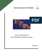 manuorga_gene.pdf