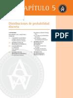 U1.2 (1).pdf
