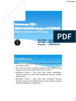 29-Teori-Balok-Kolom-Bergoyang.pdf