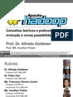 JAI2012-Hadoop-Slides.pdf