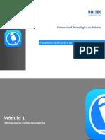 Módulo 1 Planeación NyM.pdf