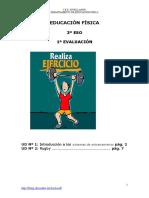 1_jjustoce_JOVE CF + RUGBY 3º.doc