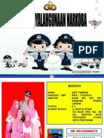 20. Penyuluhan utk pelajar smp dan sma (ASEP).ppt