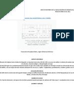 ASPECTO HISTORICO DE LA IGLESIA MATRIZ DE MOQUEGUA por Luis K.docx