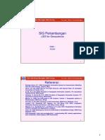 P5 SIG PERTAMBANGAN GIS for Geoscience.pdf