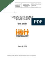 AP-GHU-AP01M02.pdf