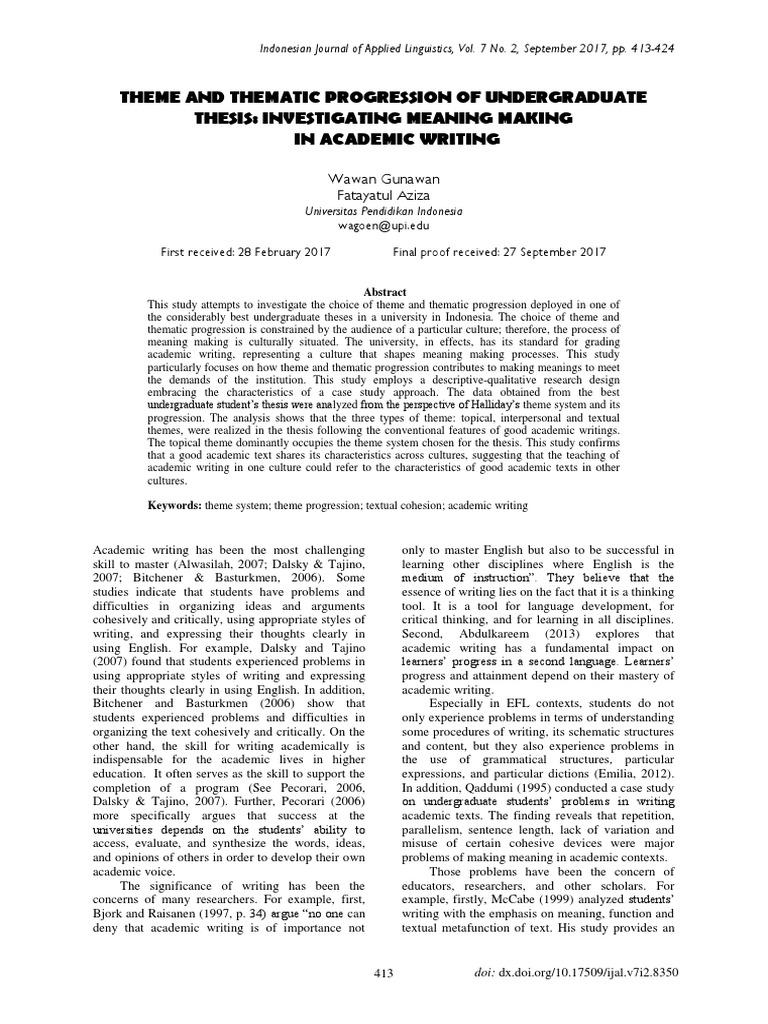 Essay on computer software engineer