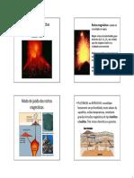 5_Rochas_Magmaticas.pdf