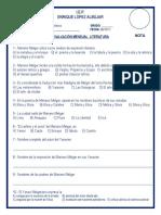 Evaluacion 06-10-17