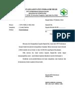 Surat Pemberitahuan BIAS.docx